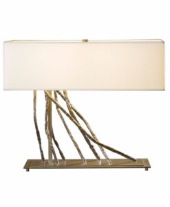 Hubbardton-Forge-Brindille-Table-Lamp