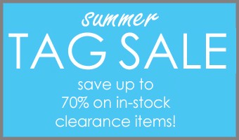 BeyondBlue-Summer-Sale-2016-Home-Page