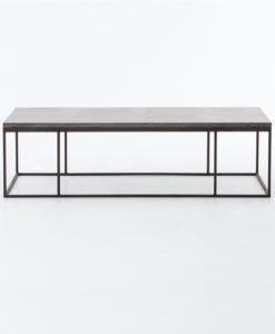 Four-Hands-Harlow-Coffee-Table