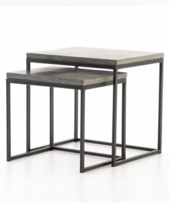 Four-Hands-Harlow-Nesting-Tables