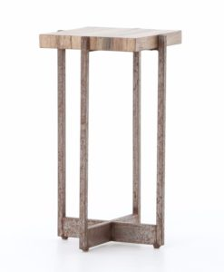 Four-Hands-Hudson-Accent-Table