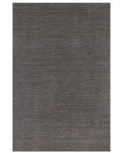 Jaipur-Elements-rug