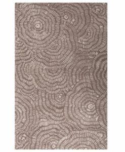 Jaipur-En-Casa-Dotted-Flower-rug