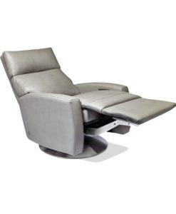 american-leather-elliott-45-reclined