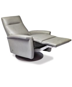 american-leather-fallon-45-reclined