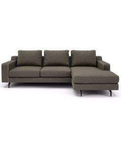 Huppe-Evora-Bidirectional-Sofa