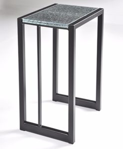 Charleston-Forge-Park-West-Grey-Facet-glass