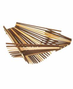 chopstick-art-multi