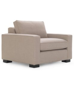 Mitchell-Gold-Bob-William-Carson-Chair