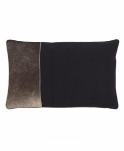 mitchell-gold-bob-williams-color-block-pillow