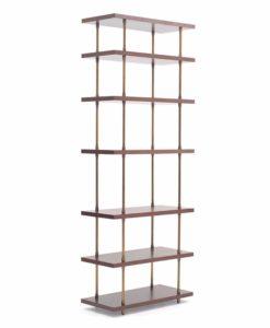 mitchell-gold-bob-williams-fenton-large-bookcase