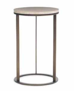 mitchell-gold-bob-williams-addie-side-table