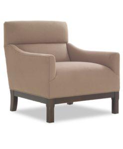 Mitchell-Gold-Bob-Williams-Brooks-chair