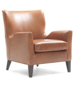Mitchell-Gold-Bob-Williams-Emmet-chair