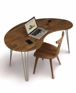 Copeland-essentials-kidney-desk