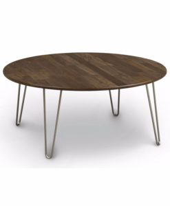 Copeland-essentials-round-coffee-table