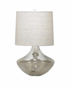 flowdecor-caberet-table-lamp