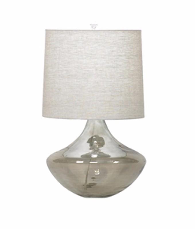 cabernet table lamp beyondblue interiors raleigh durham. Black Bedroom Furniture Sets. Home Design Ideas
