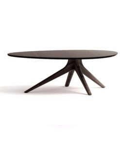 greenington-coffee-table