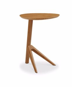 greenington-side-table-caramel