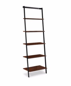 greenington-studio-line-leaning-shelf