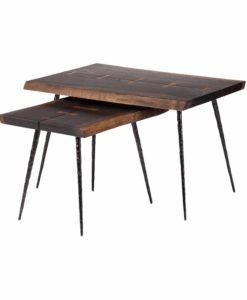 nuevo-nexa-nesting-tables