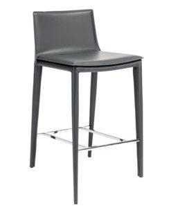 nuevo-palma-stool