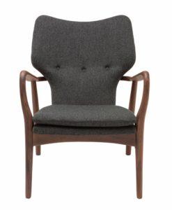 nuevo-patrik-chair
