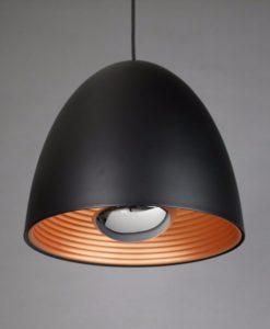 seed-design-helio-pendant