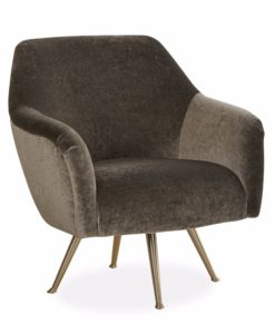 8009-01-swivel-chair