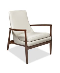 american-leather-aaron-chair