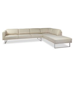 american-leather-berkley-sectional