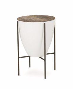 resource-decor-danica-side-table