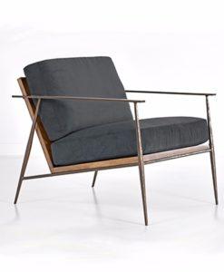 charleston-forge-emmitt-lounge-chair