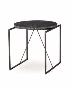 resource-decor-georgina-side-table