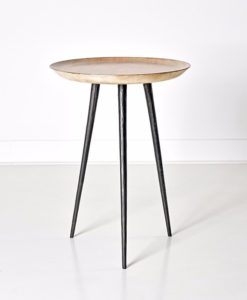 charleston-forge-jameson-drink-tray-side-table