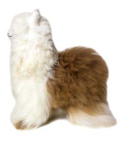shupaca-stuffie-llama