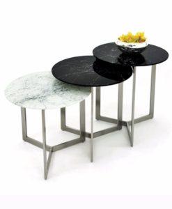 Glassisimo-Drei-side-tables