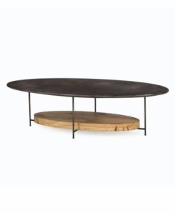 resource-decor-olivia-coffee-table