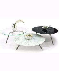 Glassisimo-Ragno-coffee-table