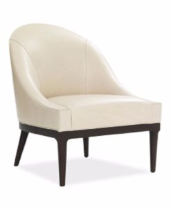 Mitchell-Gold-Bob-Williams-Bella-chair