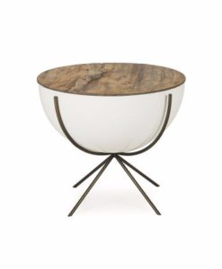 Resource-Decor-Danica-low-side-table