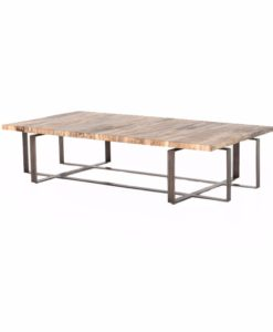 Four-Hands-Brant-Coffee-Table