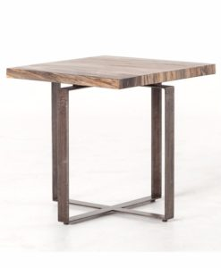 Four-Hands-Brant-Side-Table