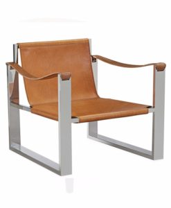 Lee-Industries-L1899-01-safari-chair-angle