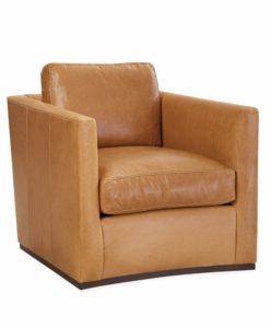 Lee-Industries-L3022-01SW-swivel-chair
