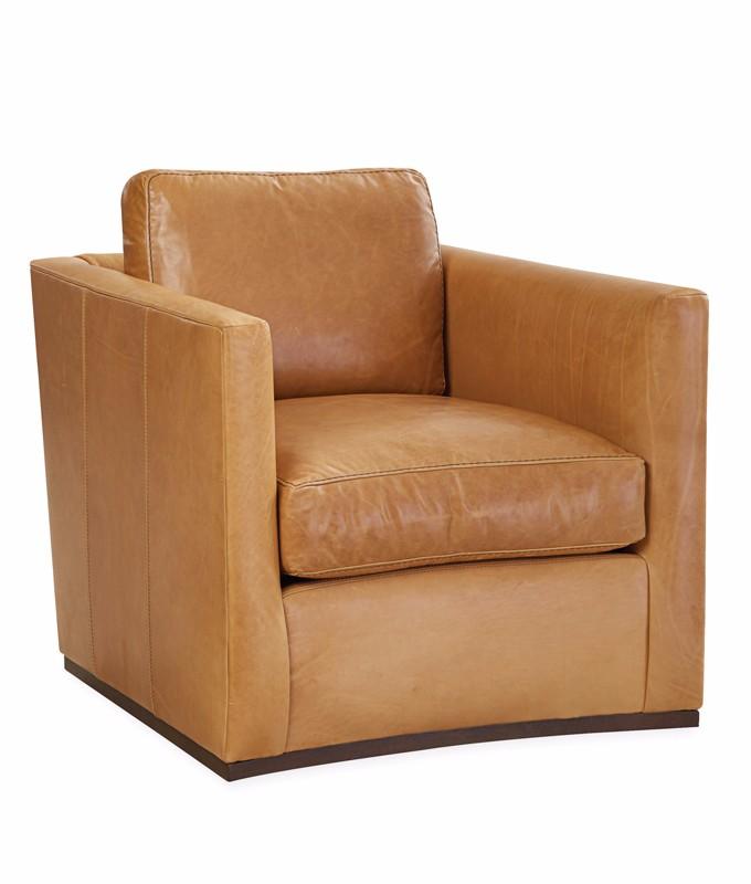 L3022 01SW Swivel Chair