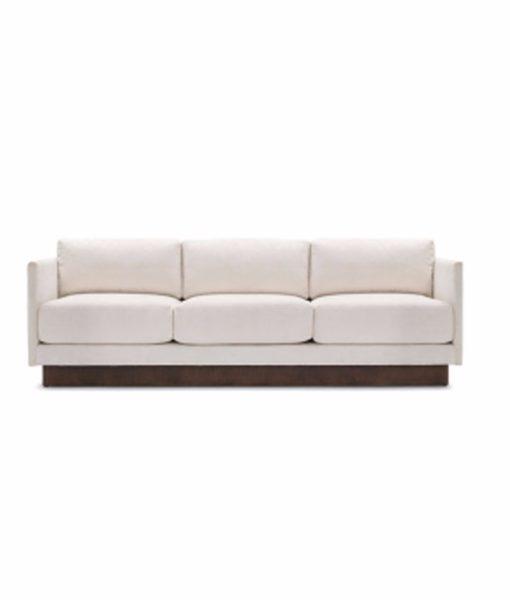 Redford-sofa