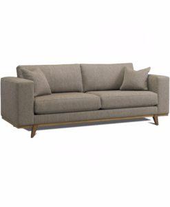 Precedent-Vivian-sofa