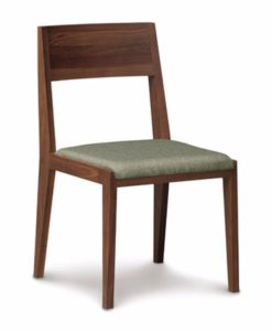 Copeland-Kyoto-chair